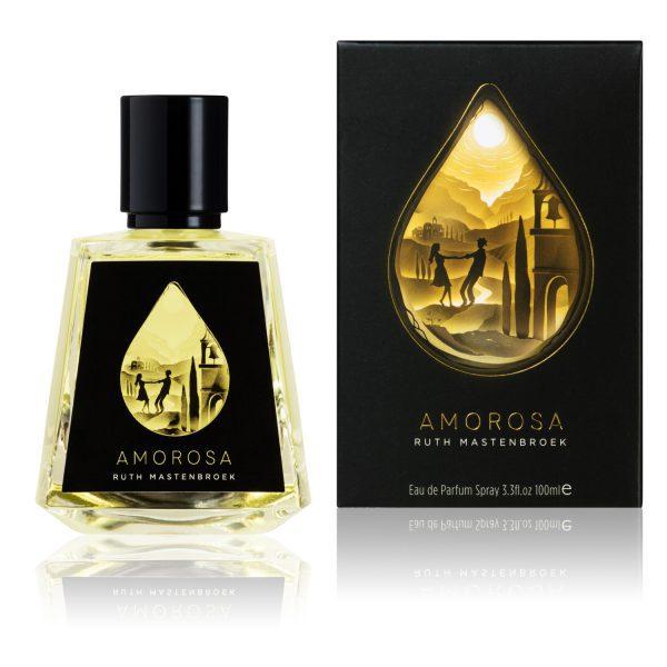 Buy Best British Niche Perfumes Brands Online English Fragrances