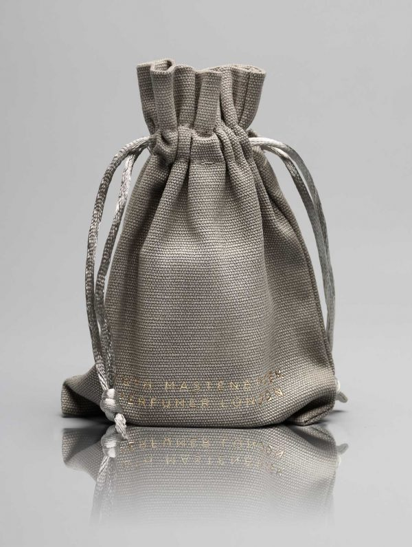 Ruth Mastenbroek Perfumer London White Ocean Blossom Hand cleanser